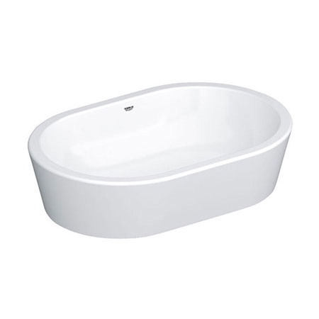 Chậu rửa lavabo Grohe 39122001