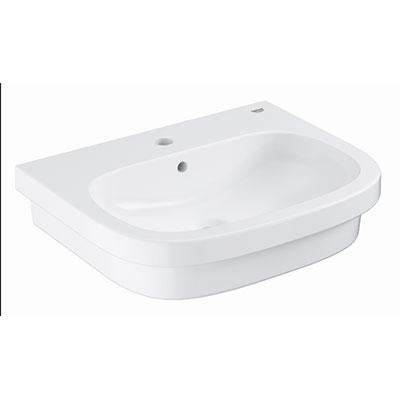 Chậu rửa lavabo Grohe 39198000