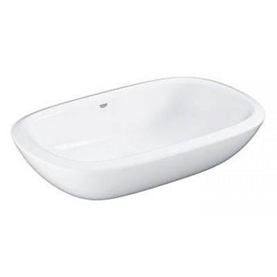 Chậu rửa lavabo Grohe 39216000