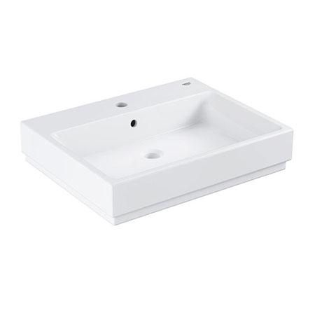 Chậu rửa lavabo Grohe 39231000