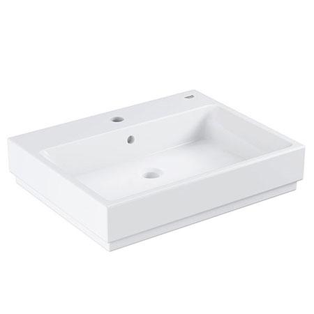 Chậu rửa lavabo Grohe 39234000