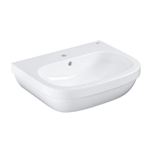 Chậu rửa lavabo Grohe 3933500H