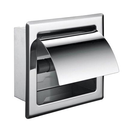 Lô giấy vệ sinh Onimi OSZ302
