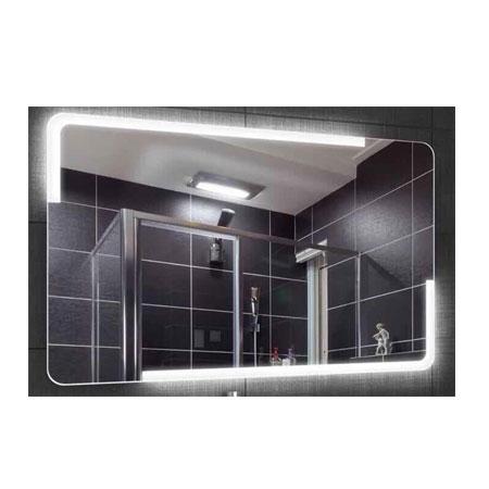 Gương đèn Led Anmei TY_006