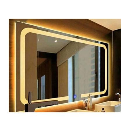 Gương đèn led Anmei TY_005