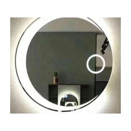 Gương đèn Led Anmei TY_026