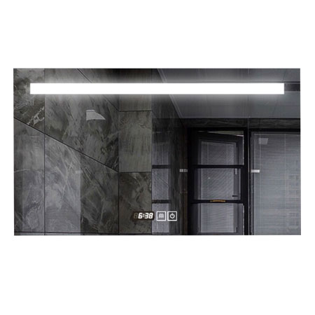 Gương đèn Led Anmei TY_020
