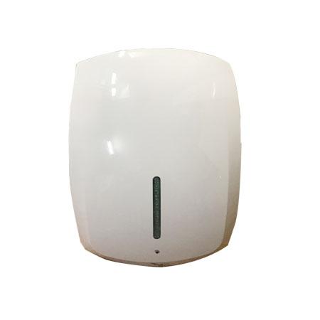 Máy sấy tay Safevn B901