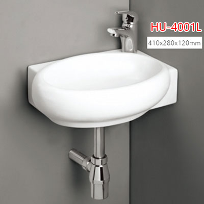 Chậu rửa lavabo Samwon HU4001L