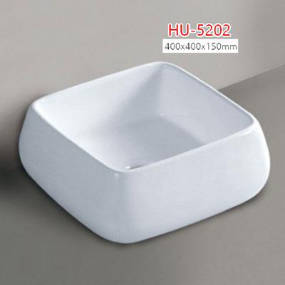Chậu rửa lavabo Samwon HU5202