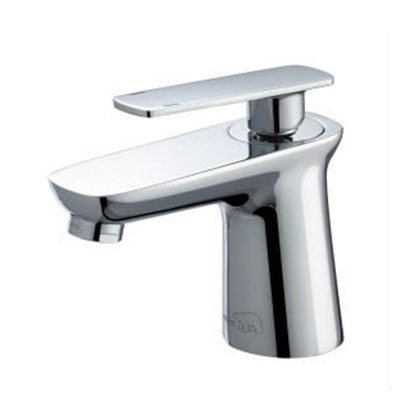 Vòi chậu lavabo Kosco CO 9010