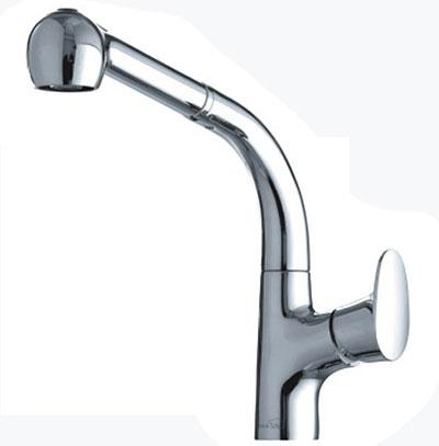 Vòi rửa bát Kosco CO 9520