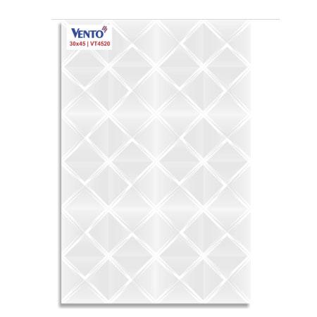 Gạch ốp VENTO 30×45 VT4520