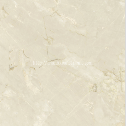 Gạch lát LimeStore 60×60 Breccia Collection