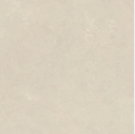 Gạch lát LimeStore 60×60 Crema Marfil Collection