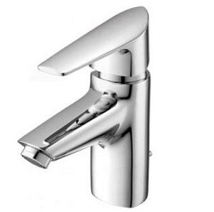 Vòi chậu lavabo nóng lạnh COTTO CT520F