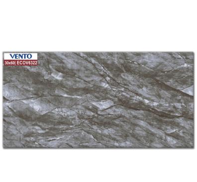 Gạch ốp VENTO 30×60 ECOV6322