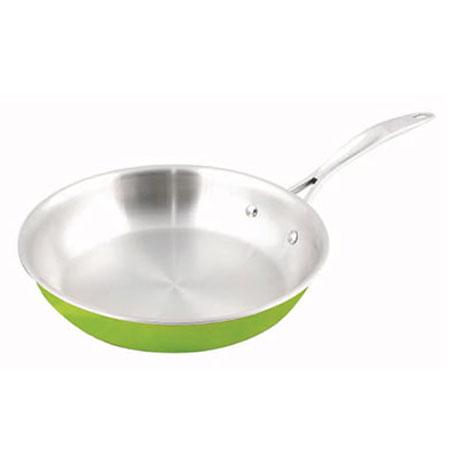 Chảo từ 3 lớp Chefs EH-FRY240