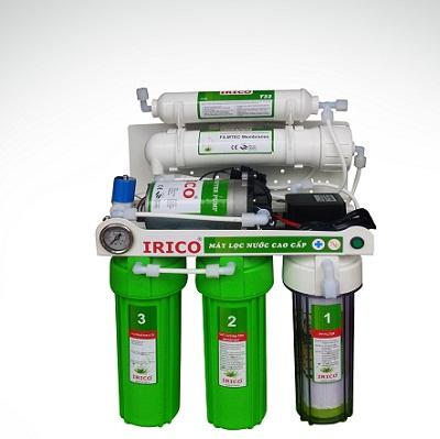 Máy lọc nước RO Irico IR5