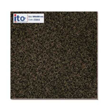 Gạch lát ITO 60×60 ITO612