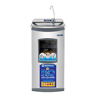 Máy lọc nước Sơn Hà SHRO.2K.10.5