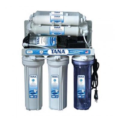 Máy lọc nước Tân Á TA-ECO-07D (7 lõi)