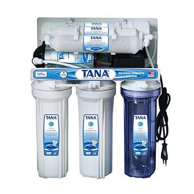 Máy lọc nước Tân Á TA-ECO-06D (6 lõi)
