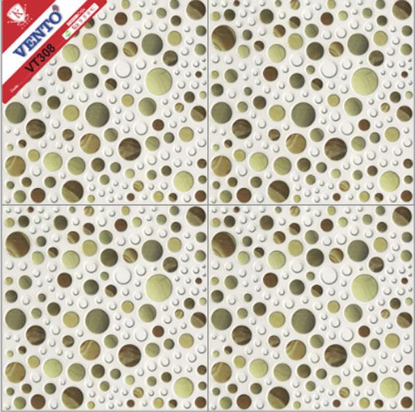 Gạch lát sàn VENTO 30×30 VT308