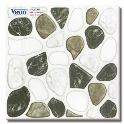 Gạch lát sàn VENTO 30×30 VT311