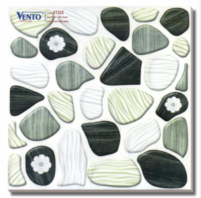 Gạch lát sàn VENTO 30X30 VT312