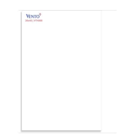 Gạch ốp VENTO 30×45 VT4500