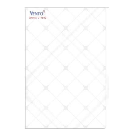 Gạch ốp VENTO 30×45 VT4502