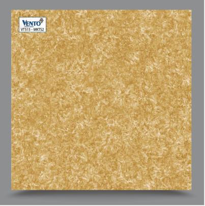 Gạch lát nền VENTO 50×50 VT515