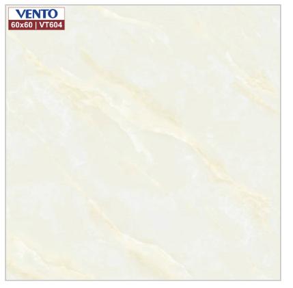 Gạch lát VENTO 60×60 VT604