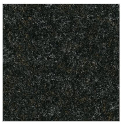 Gạch lát nền VENTO 60×60 VT615
