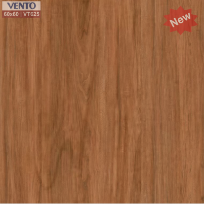 Gạch lát VENTO 60×60 VT625