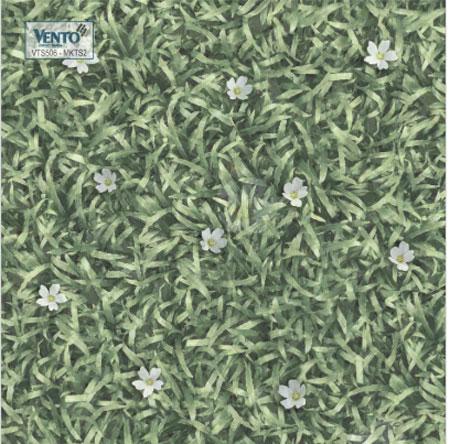 Gạch lát sân vườn VENTO 50×50 VTS506