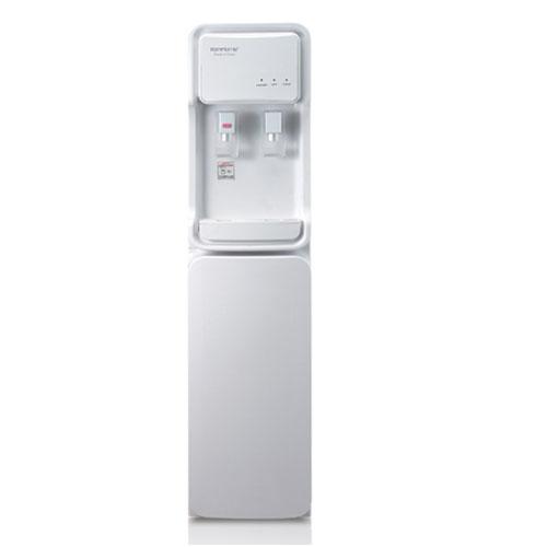 Cây lọc nước nóng lạnh Hàn Quốc Korihome WPK-913