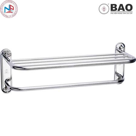 Thanh vắt khăn tầng BAO BN103A