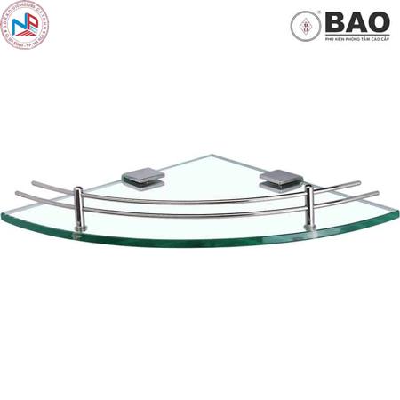 Kệ kích góc BAO BN 600