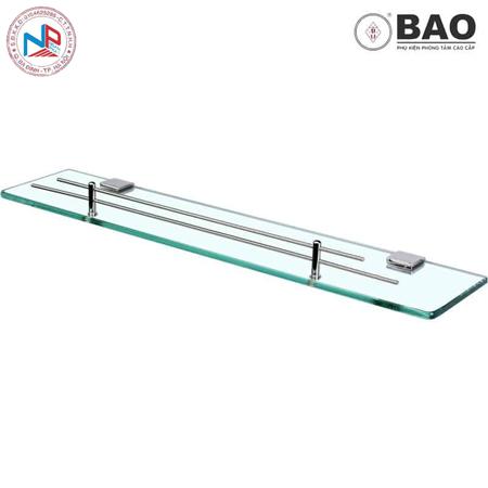 Kệ kính BAO M1-1002