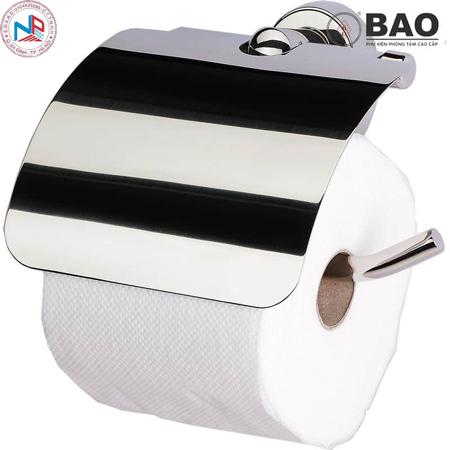 Lô giấy vệ sinh BAO M1-1003