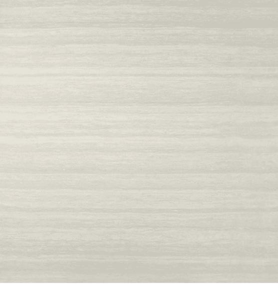 Gạch Pancera 80×80 202 Gris