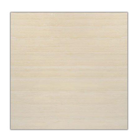 Gạch Pancera 80×80 203 Jasmine Yellow