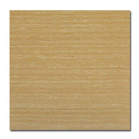 Gạch Pancera 80×80 206 Gold