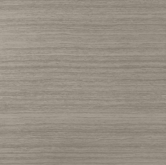 Gạch Pancera 80×80 208 Dark Gris