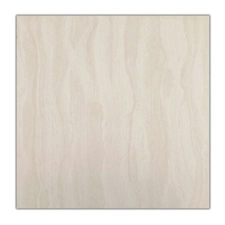 Gạch Pancera 60×60 252 Jasmine White