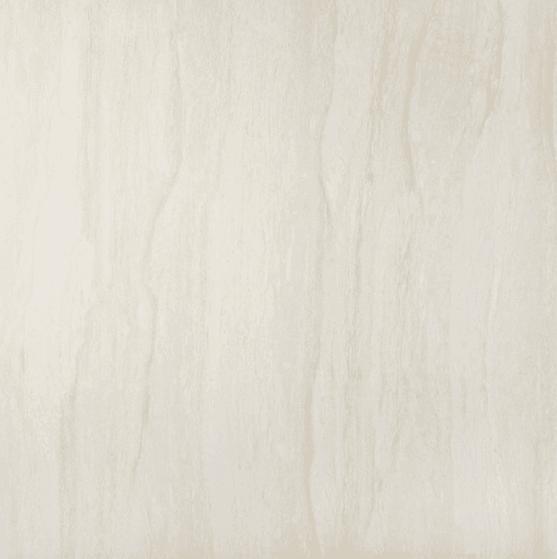 Gạch Pancera 60×60 254 Jasmine Yellow