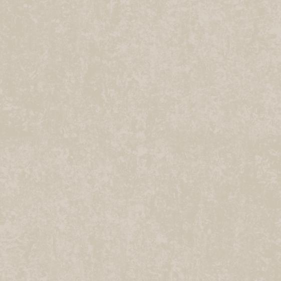 Gạch Pancera 60×60 322 White Beige