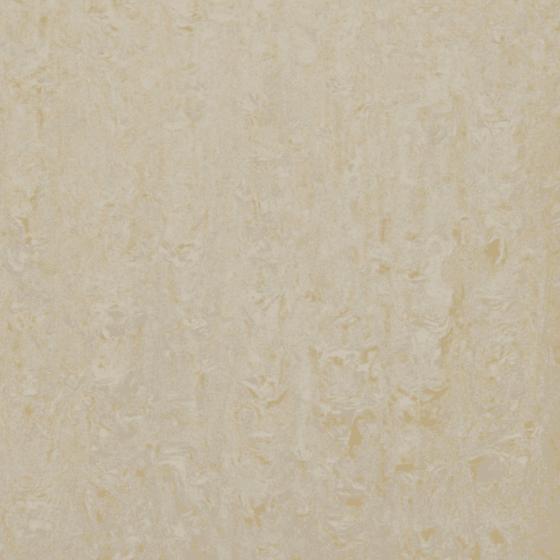 Gạch Pancera 60×60 323 Jasmine Yellow